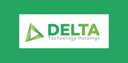 delta_technology_holdings_delt