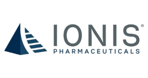 Stage Stores (SSI) Lowers Profit Outlook; Ionis Pharmaceuticals (IONS) Sees Significant Financial Growth