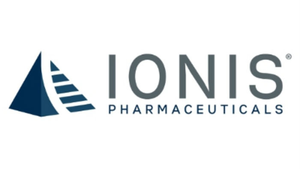 ionis_pharmaceuticals_ions