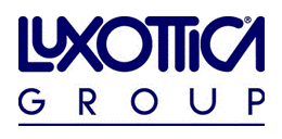 luxottica_group_lux