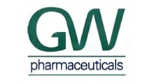 EMA Orphan Designation for GW Pharmaceuticals' (GWPH) Drug; Potential Visualized in Fortinet (FTNT)
