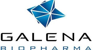 Go-Ahead Recommendation for Galena Biopharma's (GALE) Breast Cancer Drug Combo Trials