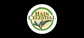 Hain Celestial (HAIN) Reveals SEC Subpoena; Raging Capital Sees Attractive Opportunity in Rentech (RTK)