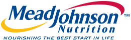 mead_johnson_nutrition_mjn