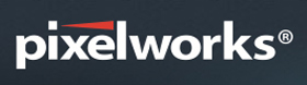 Pixelworks (PXLW) Achieves Profitability; Valeant Pharmaceuticals Intl (VRX) Key Date Approaching
