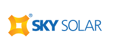 Strong Profit Growth for Sky Solar Holdings (SKYS); Aqua Metals (AQMS), Johnson Controls (JCI) Ink Battery Recycling Tech Pact