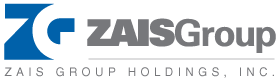 zais_group_holdings_zais