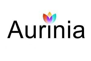 http://galaxystocks.com/wp-content/uploads/2017/03/Aurinia_Pharmaceuticals_AUPH.jpg