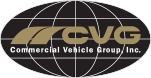commercial_vehicle_group_cvgi