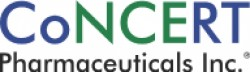 concert_pharmaceuticals_cnce
