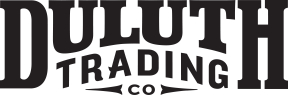 Duluth Holdings (DLTH) Surpasses Wall Street's Estimates; Upside Foreseen for Aurinia Pharmaceuticals (AUPH)