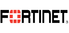 fortinet_ftnt