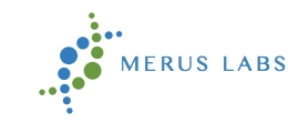 merus_labs_international_msli