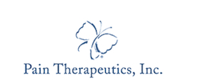 pain_therapeutics_ptie