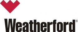 weatherford_international_wft