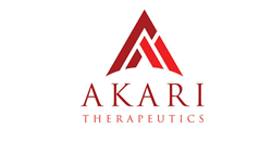 akari_therapeutics_aktx