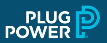 Plug Power (PLUG) Soars on Multi-Site GenKey Deal with Amazon (AMZN)