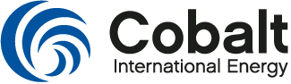 Disappointing Trial Outcome for Cerulean Pharma (CERU); Insiders Confidence in Cobalt Intl Energy (CIE)