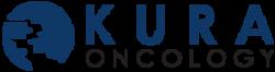 Expectations Rising for Kura Oncology's (KURA) Drug; Aegean Marine Petroleum (ANW) Beats Estimates