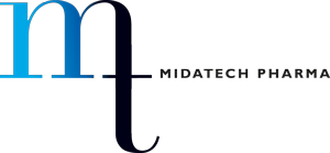 Midatech Pharma (MTP) Upward Volatile Move; Carl Icahn Sees Opportunity in Herbalife (HLF)
