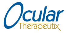 Ocular Therapeutix (OCUL) Bounces From The Bottom; EU OKs Vodafone Group (VOD), Liberty Global (LBTYA, LBTYB, LBTYK) Dutch Merger