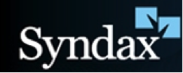 Bullish-Play Session for Syndax Pharma (SNDX); OraSure Tech (OSUR) Gets Boost on Rapid Zika Test Deal