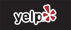 Yelp Inc (YELP) Sees Above-Consensus Revenue; Potential Mega-Deal Boosts Versartis (VSAR)